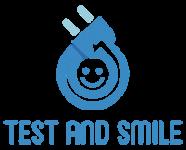 Logo footer2